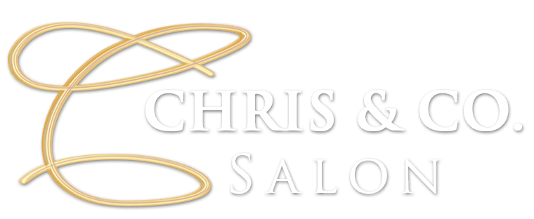 Chris & Company Salon